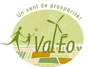 VAL-ÉO-LogoVECTORIEL